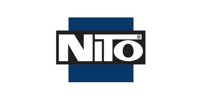 nitologo2