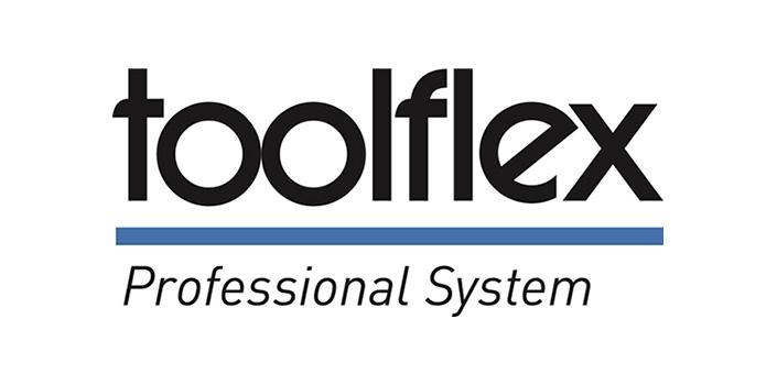 toolflexplogo