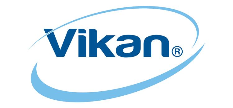vikan-logo