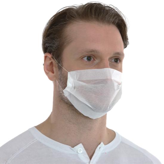 Hengityssuoja