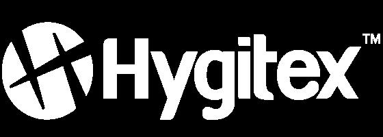 Hygi Tex